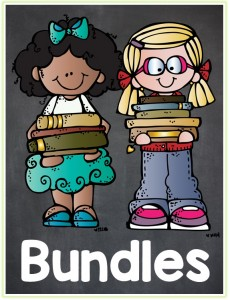 Bundled files from Clever Classroom