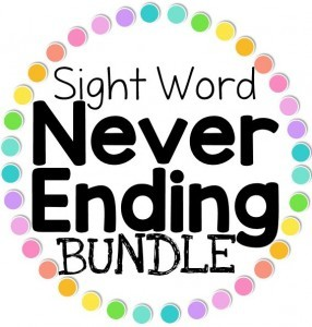 Sight-2BWord-2BBUNDLE-2BCover-2B21-286x300