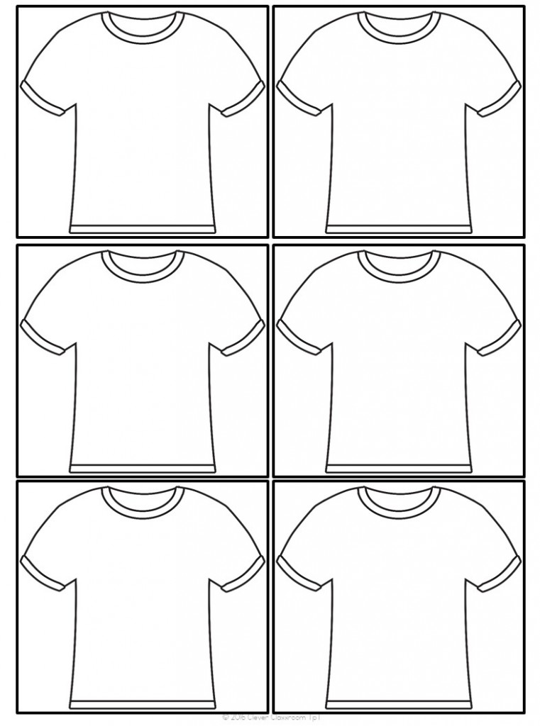 Sight Word T-Shirts BUNDLE: Pre-Primer, Primer, First Grade and Second Grade Dolch words